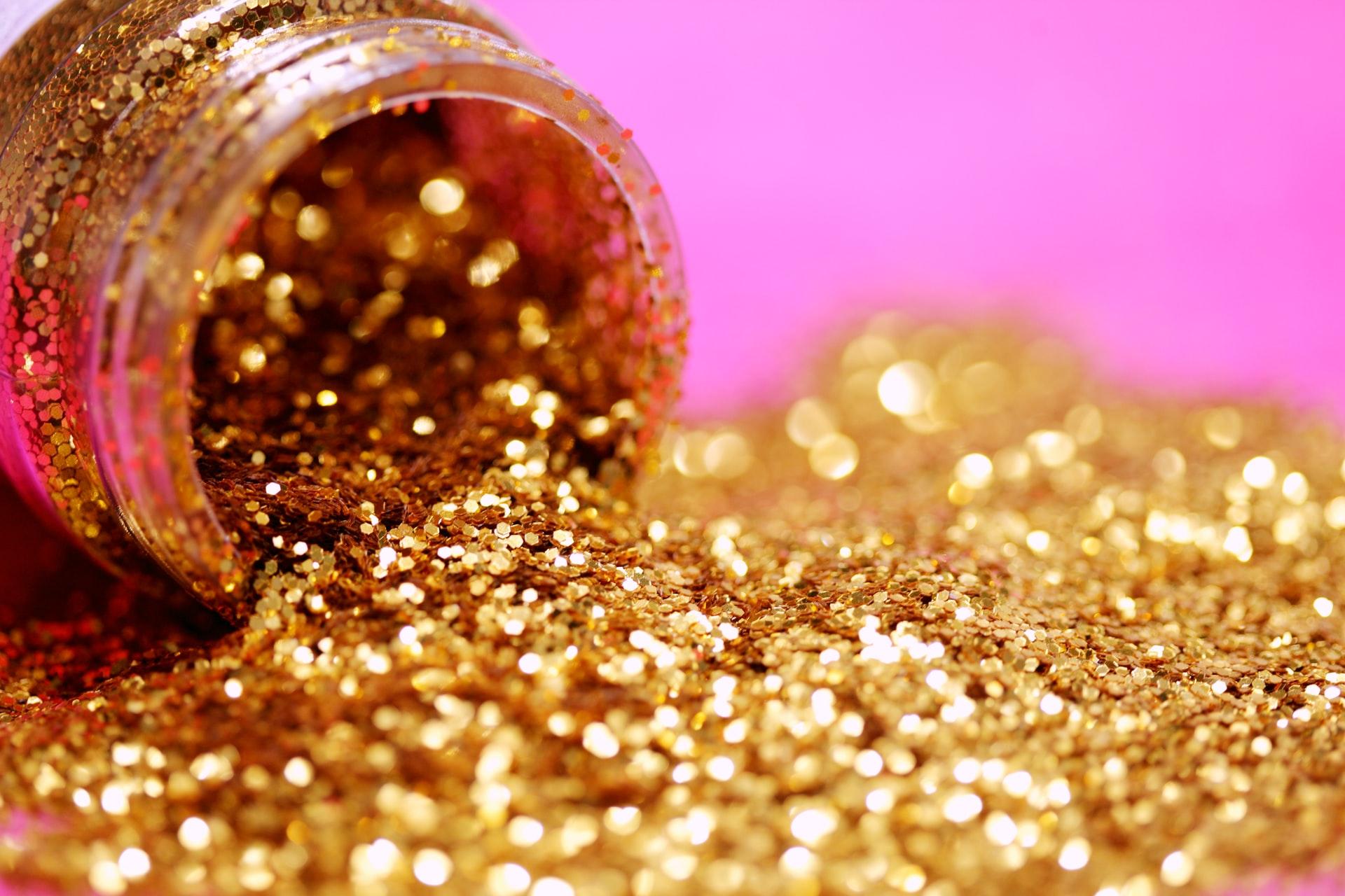 Apa Alasan Kita Investasi Emas?